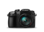 Fotografija LUMIX Digital Single Lens Mirrorless Camera DMC-GH4HEG