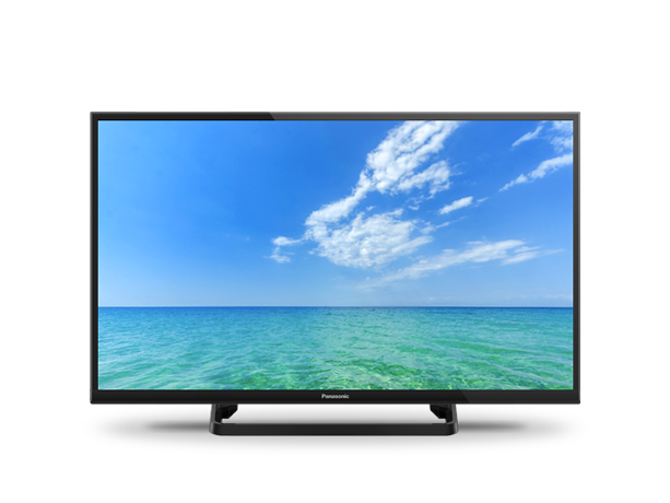 LED TV VIERA TX-32AS500E