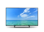 LED TV VIERA TX-50AS500E