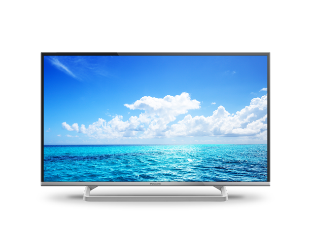 LED TV VIERA TX-39AS600E