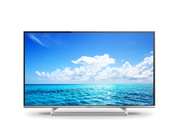 LED TV VIERA TX-42AS600E