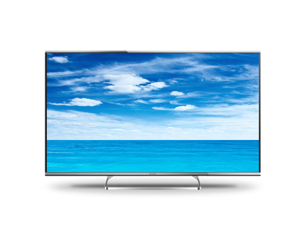 LED TV VIERA TX-55AS650E