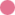 Color : Pink : EH-ND18-P415
