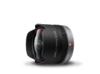 Photo of LUMIX G Lens H-F008
