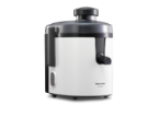 Photo of Juicer MJ-H100