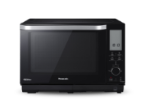 Photo of Microwave Oven NN-DS596