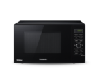 Photo of Microwave Oven NN-GD37HBTTE