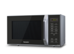 Photo of Microwave Oven NN-ST34HMTTE