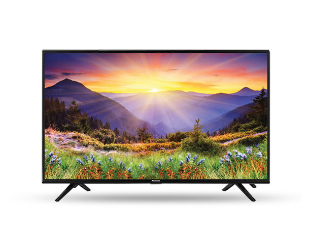 Photo of Digital TV - TH-32G307G
