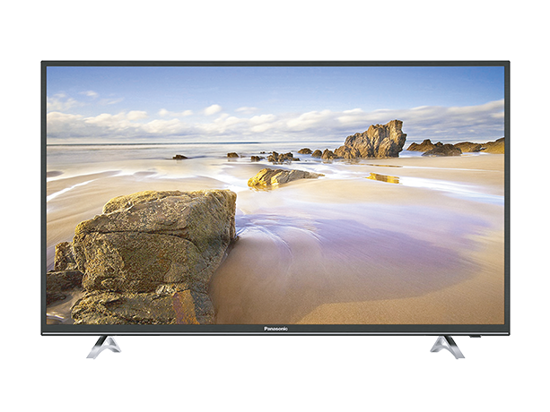 Photo of 4K TV - TH-55FX400G