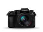 Photo of LUMIX Digital Single Lens Mirrorless Camera DC-G95H