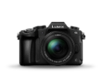 Photo of LUMIX G Camera DMC-G85M