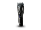 Photo of Beard Trimmer ER-GB37