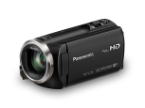Photo of HD Camcorder HC-V270