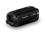 Photo of HD Camcorder HC-W585