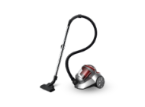 Photo of Vacuum Cleaner MC-CL163