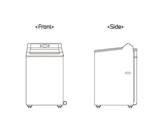 NA-FS14X3