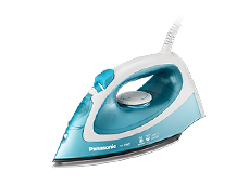 Photo of STEAM IRON NI-P300T