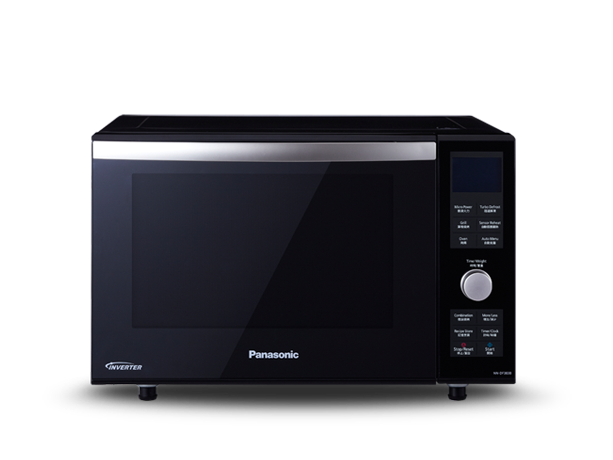 Photo of Micro Wave Oven NN-DF383B