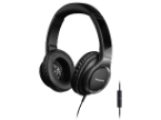 Photo of High-Resolution Headphones RP-HD6ME