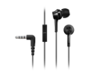 Photo of Canal type In-Ear Headphones RP-TCM115E