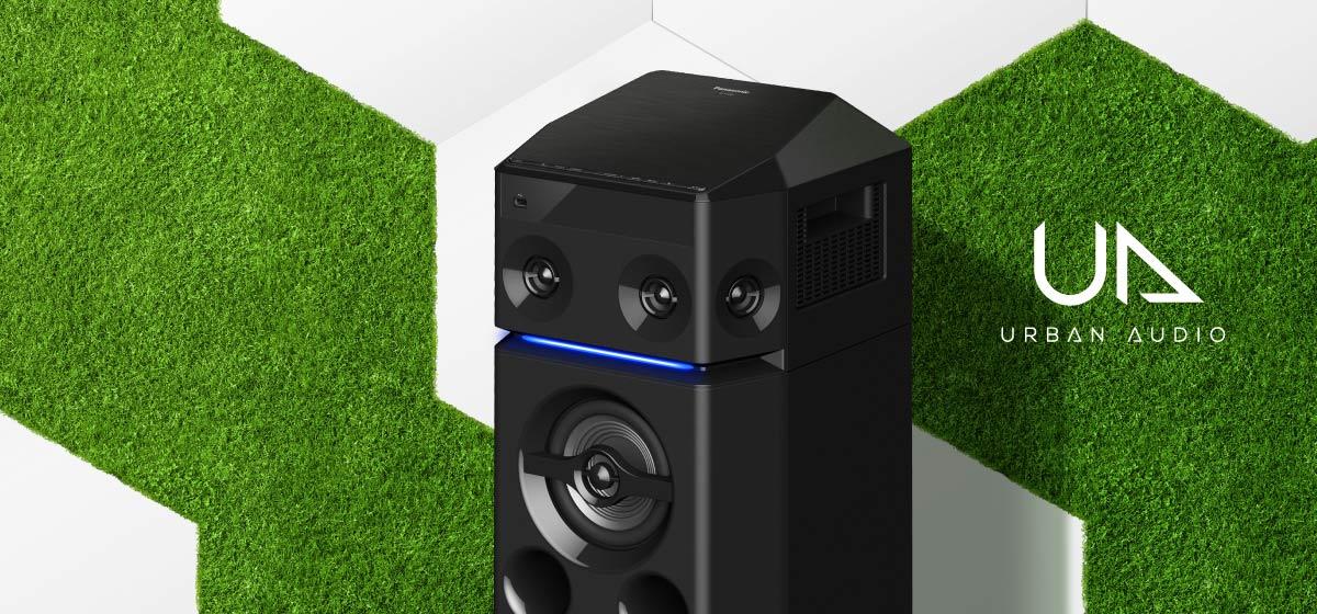 SC-UA30GW-Product_Main_PictureGlobal-1_in_en.jpg (1200×560)