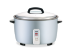 Photo of Warmer Series With Non-stick Pan SR-942DF