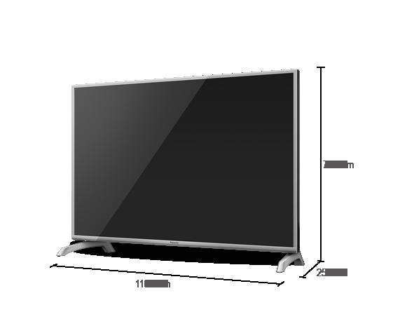 TH-49D450D