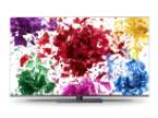 Photo of LED TV TH-65FX800D