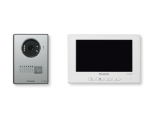 Wired Video Intercom VL-SF70SX