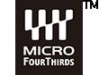 Standard Micro Quattro Terzi