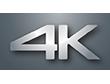 Capacità di registrazione Video 4K