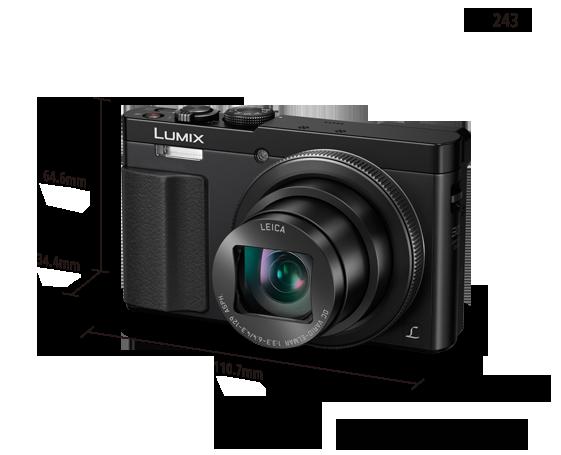 Descargar galeria fotografica de windows live para xp 50