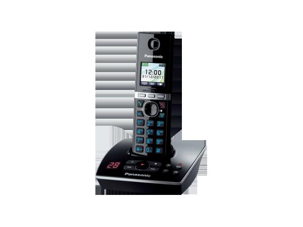 KX-TG8061 Telefono cordless