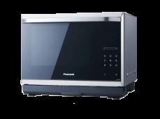 Forni Microonde Multifunzione e Combinati - Panasonic IT