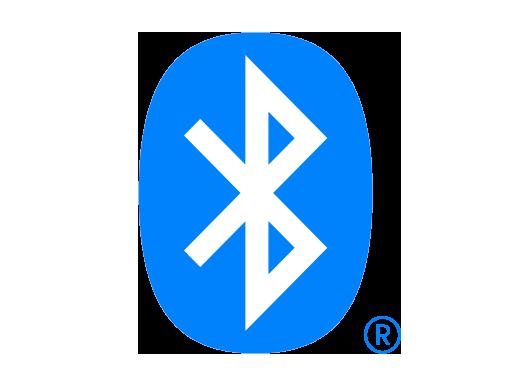 """Bluetooth®"""