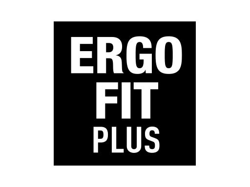"""""""Ergo Fit Plus"""""""