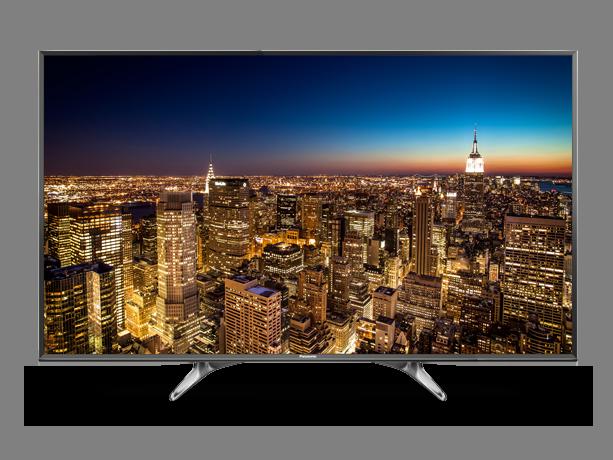 MATRIX UAB - SAMSUNG produktai - lcd, led, plazminiai televizoriai