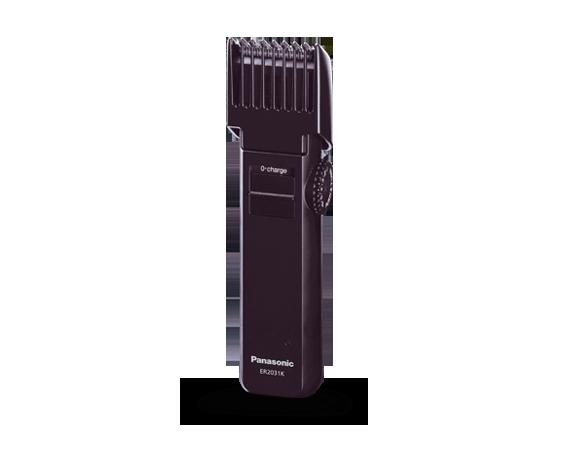 أداة تهذيب الشعر/اللحية ER2031