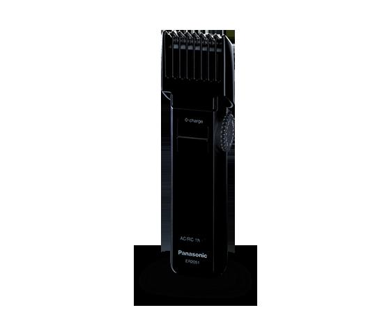 أداة تهذيب الشعر/اللحية ER2051
