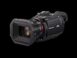 صورة تقنية HC-X1500