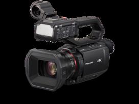 صورة تقنية HC-X2000