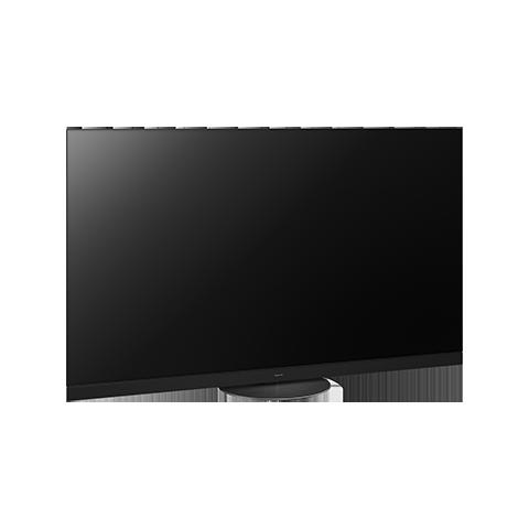 صورة OLED TV TH-65HZ1500M