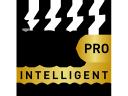معالج HCX Pro الذكي