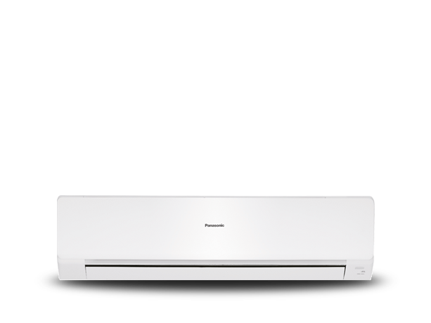 Photo of Air Conditioner CS-YA24MKD