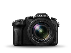 LUMIX® DMC-FZ2500