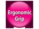 Ergonomic Grip