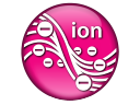 ionic Conditioning