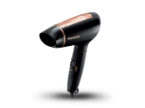 Photo of Hair Dryer EH-ND43