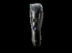 Beard Trimmer ER-GB37